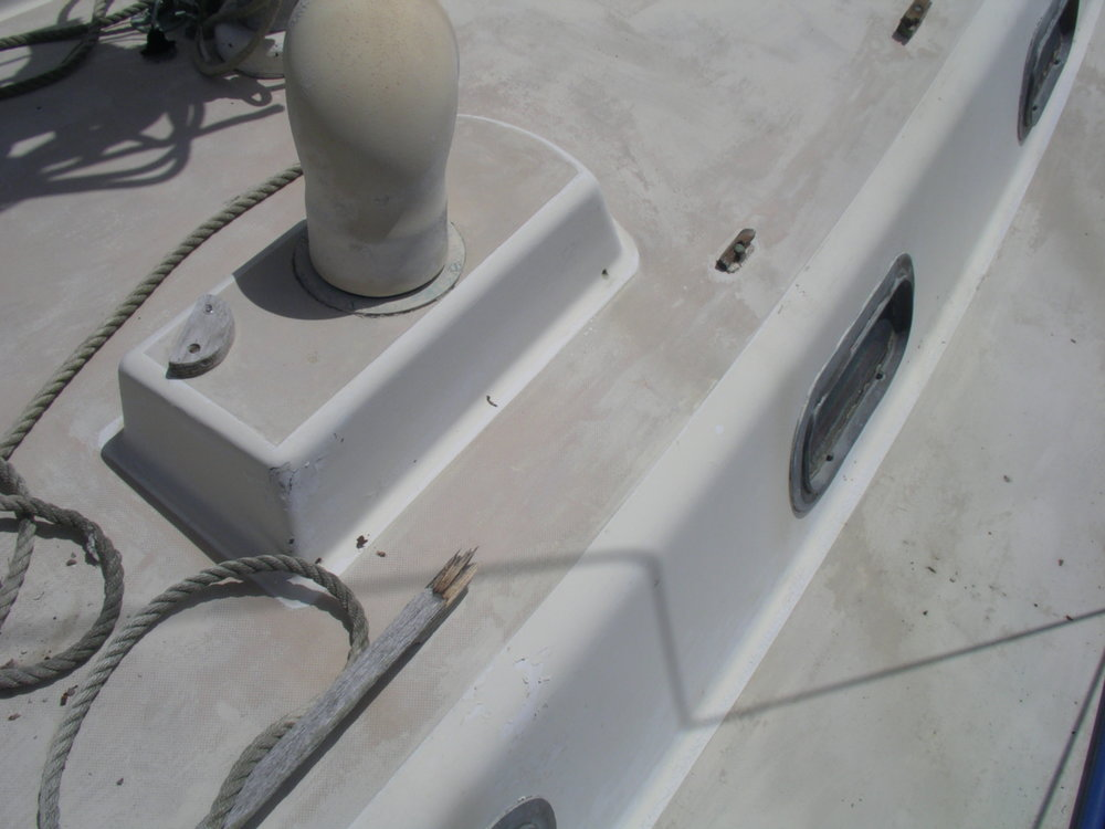 BoatDeck_July2010.JPG