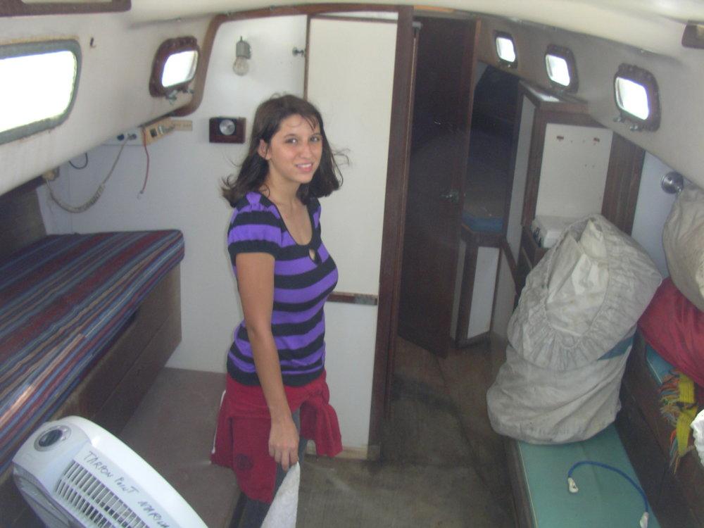 Cabin_July2010 (3).JPG