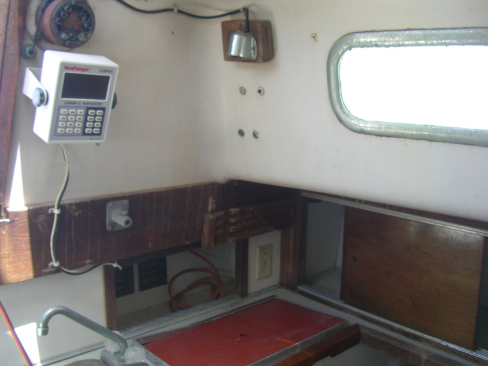 Galley_July2010 (2).JPG