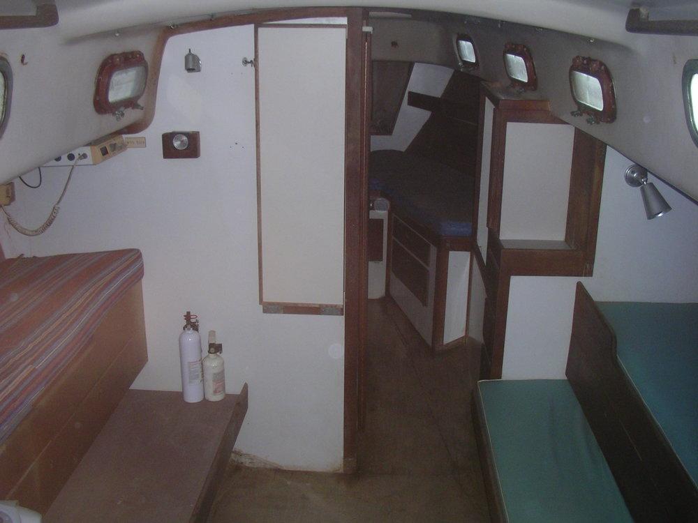 Cabin_July2010 (14).JPG