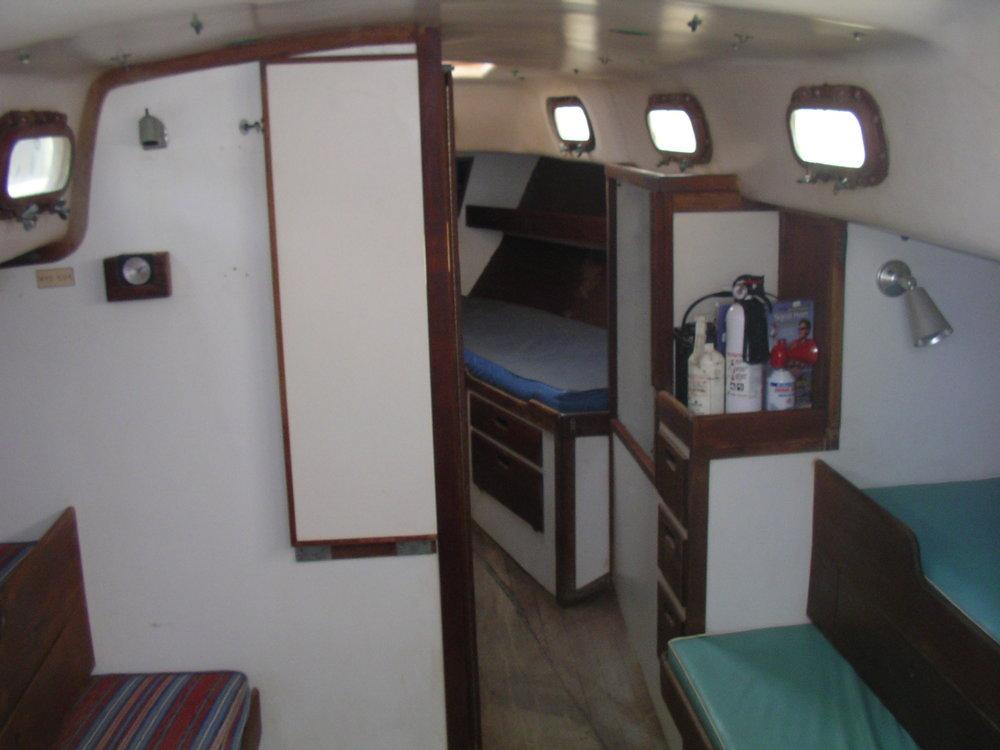 Cabin_2011 (2).JPG
