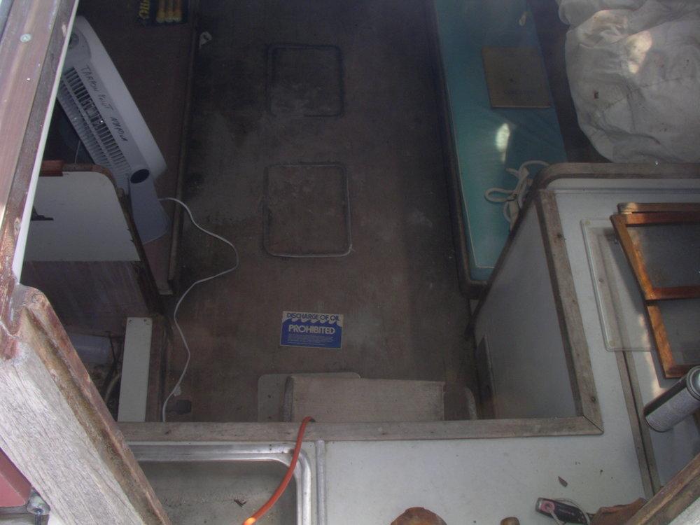 Cabin_July2010 (13).JPG