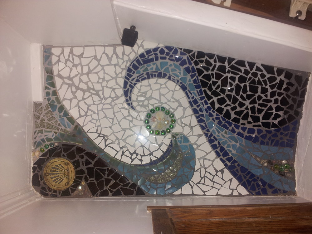 Bathroom_Mosaic_September2014.jpg