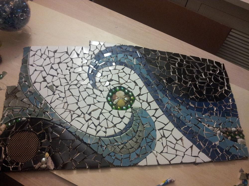 Bathroom_Mosaic_June2014 (5).jpg
