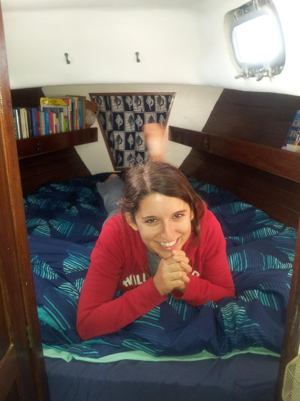 boat bed.jpg