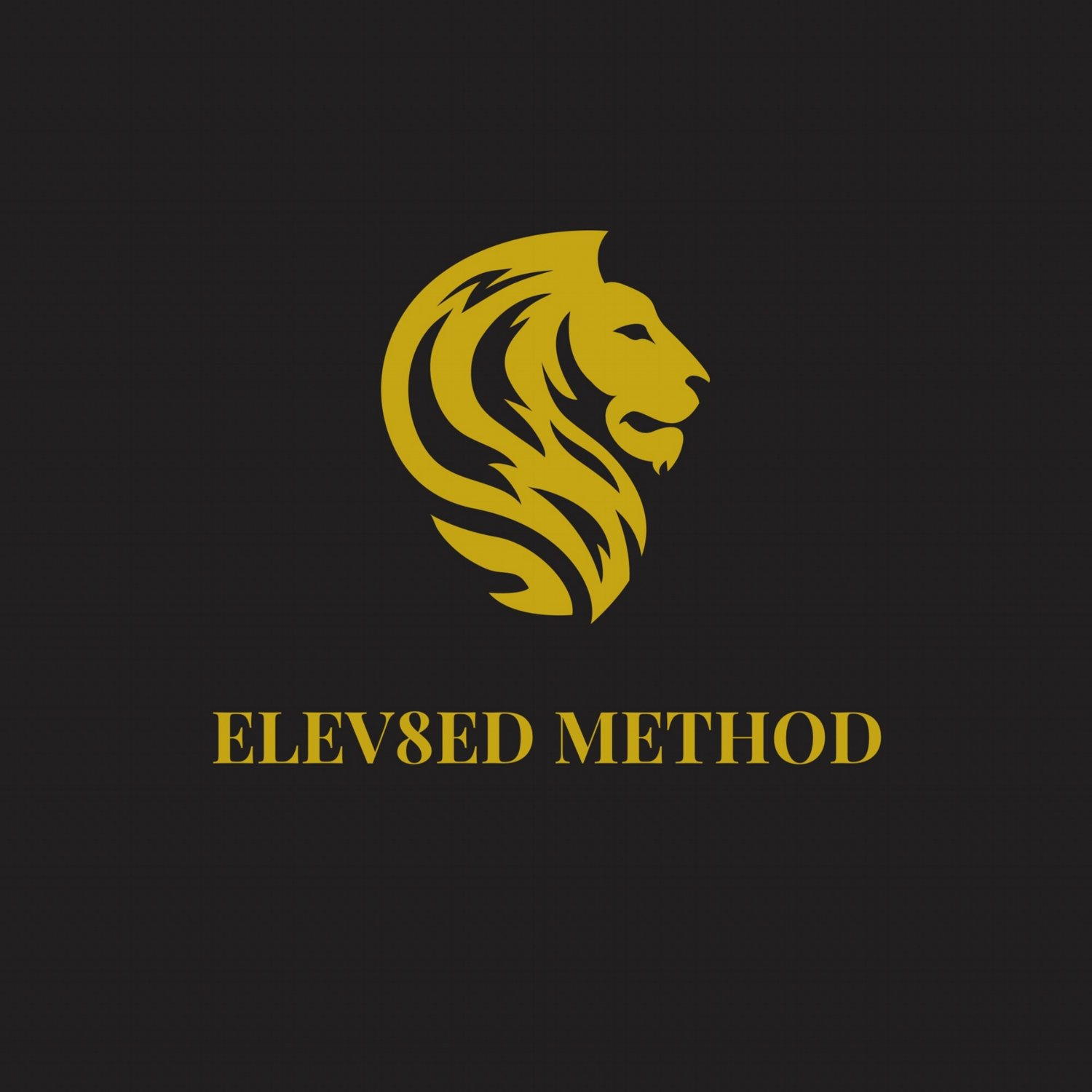 The Elev8ed Method