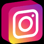 iconfinder_social_media_isometric_3-instagram_3529653.png