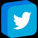 iconfinder_social_media_isometric_6-twitter_3529664.png