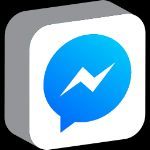 iconfinder_social_media_isometric_8-messenger_3529660.png