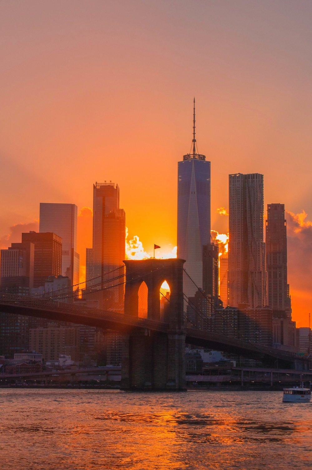 @caitrus - New York, NY