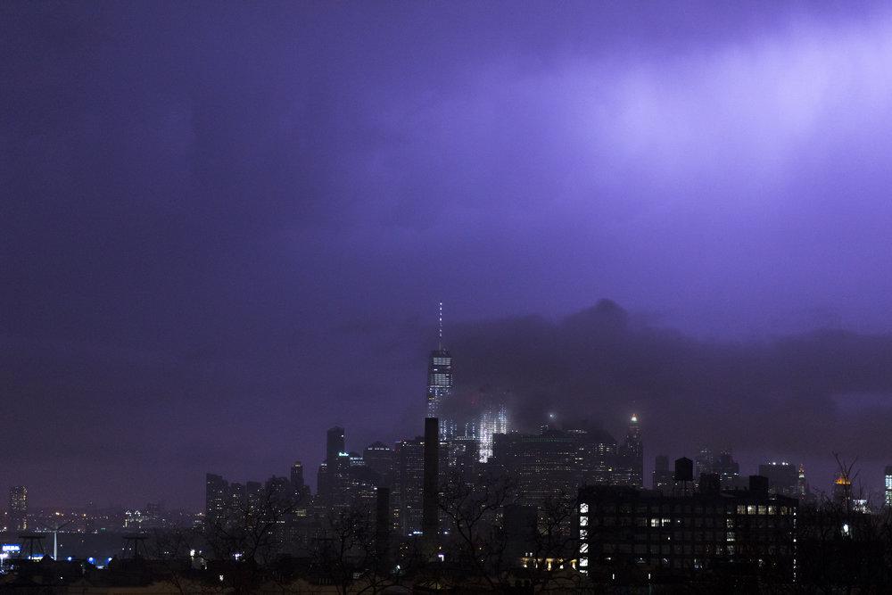 @mikeneilan - New York, NY