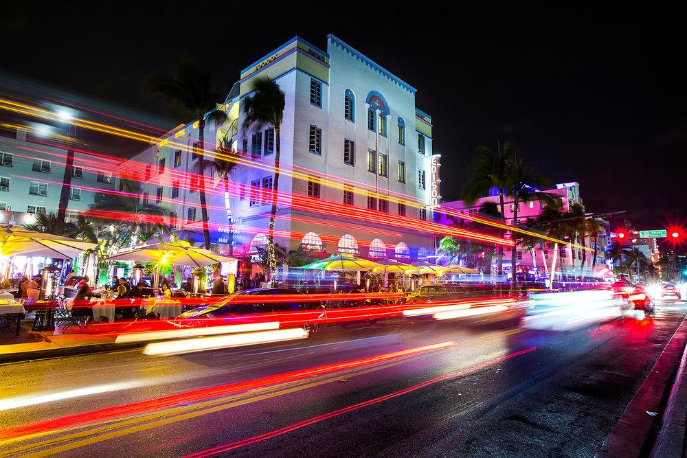 @ntmpkaifotografi - Miami, FL