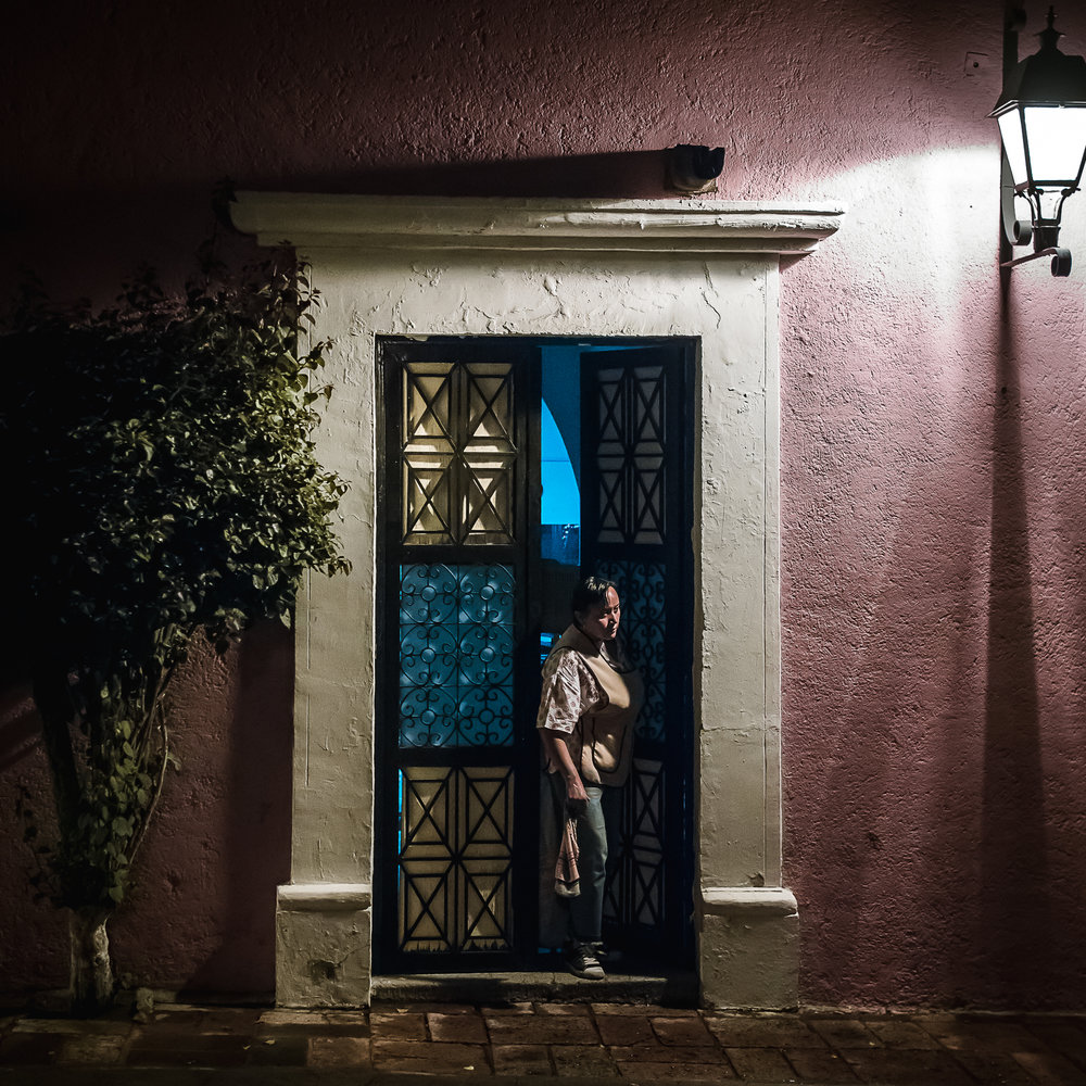 @perezarlo - Querétaro, Mexico