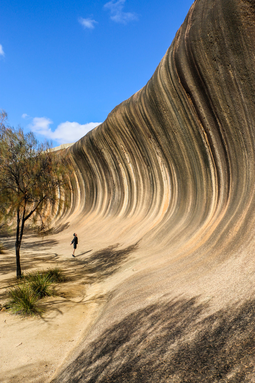 @sagehiller - Hyden, Western Australia