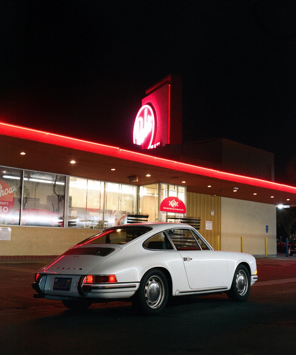 @tjl_petrol - Burbank, California