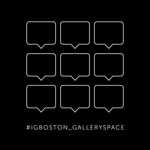 GallerySpace15.png
