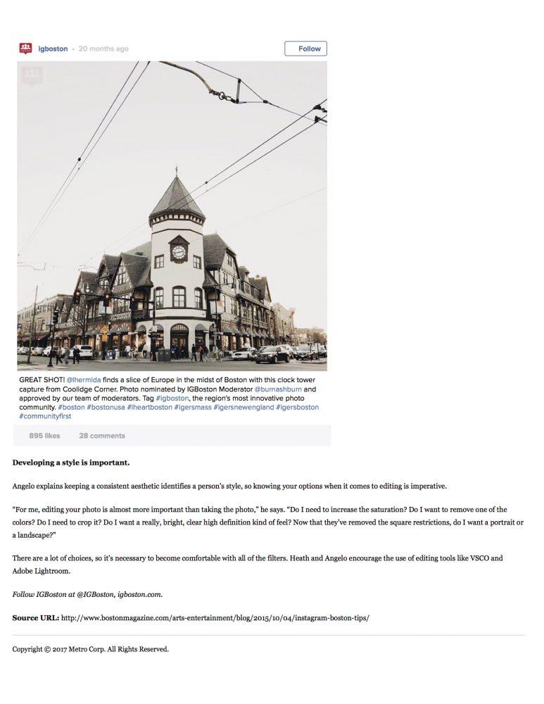 IGBoston-Boston-Magazine-Interview-pg6.jpg