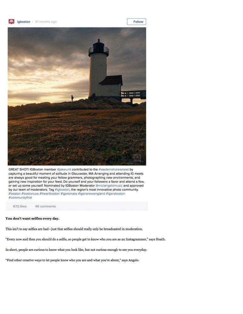 IGBoston-Boston-Magazine-Interview-pg4.jpg