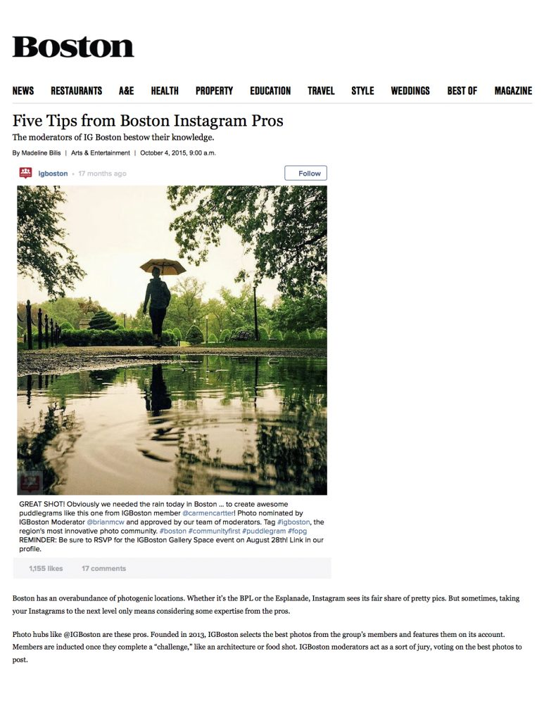 IGBoston-Boston-Magazine-Interview-pg1.jpg