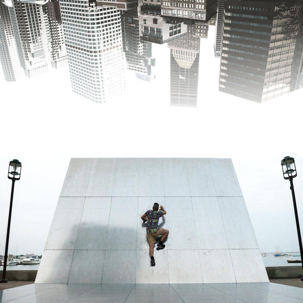 @atranphoto (Boston Common Magazine feature)