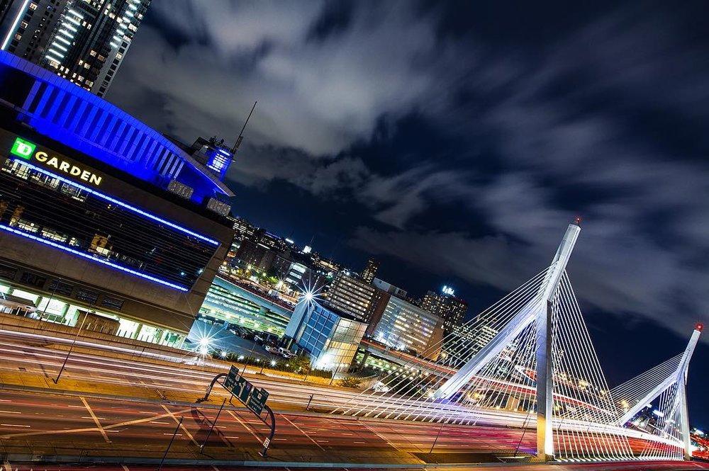 @ntmpkaifotografi #igboston_lovejoywharf