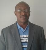 Dr. Hajayandi_Picture.jpg