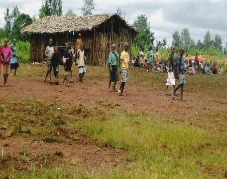 former_mukenke_orphanage.jpg