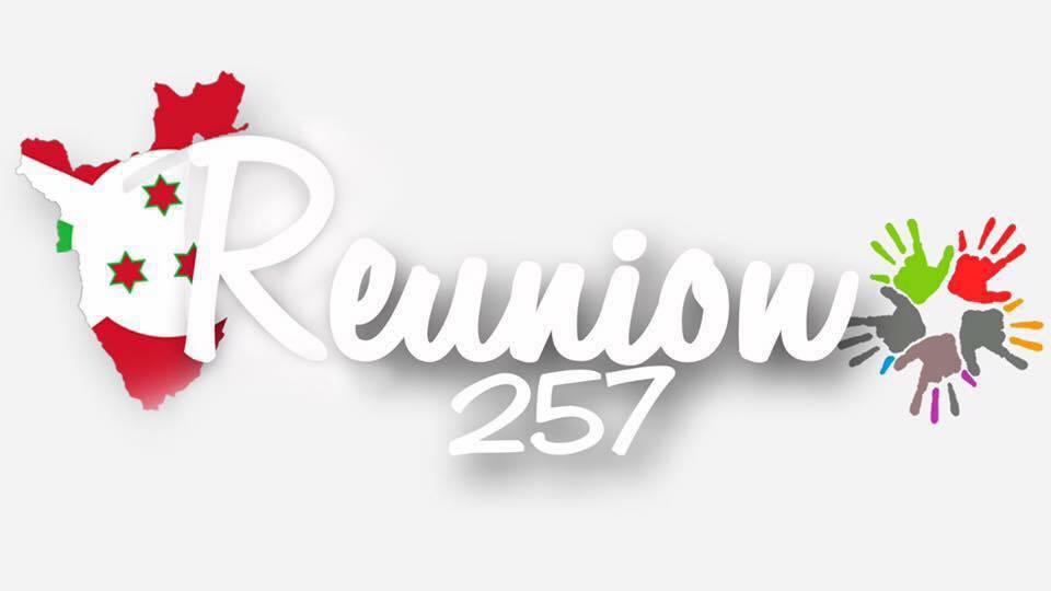 reunion257.jpg