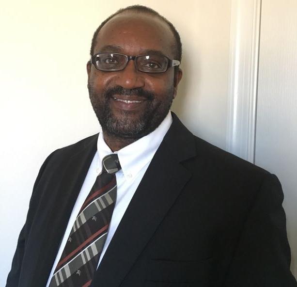 Dr. Mevin Ndarusigiye