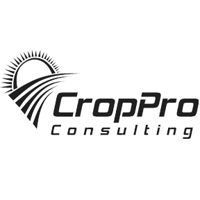 crop pro logo small.png