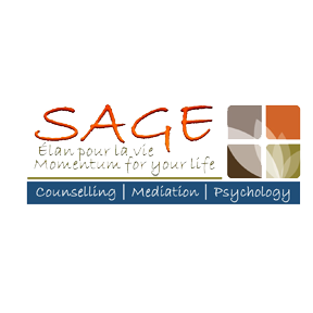 sage image with Blue banner.png