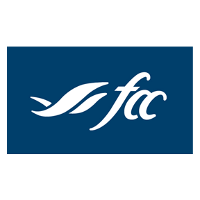 FCC-new-logo.png