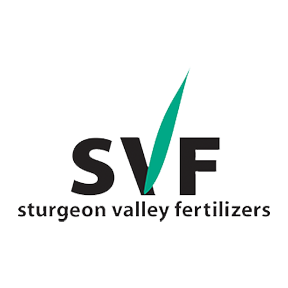 svf color with text.png