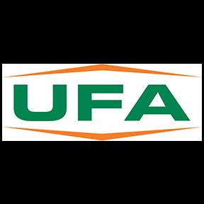 New UFA Logo.png