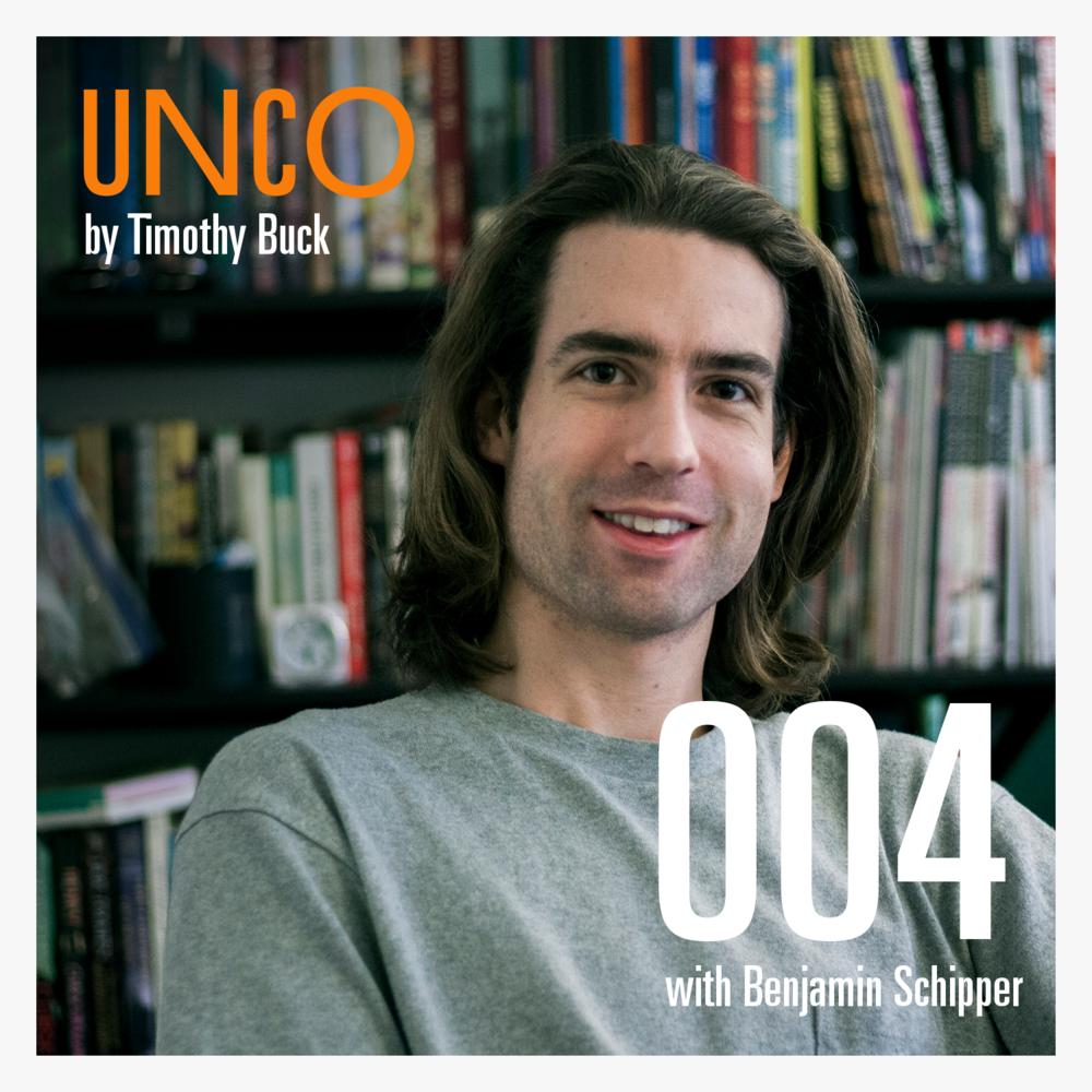 004-Benjamin-Schipper.png