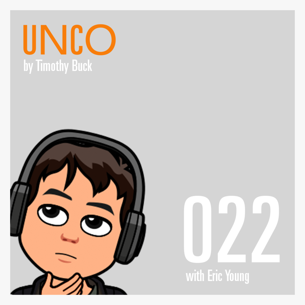 022-Eric-Young.png