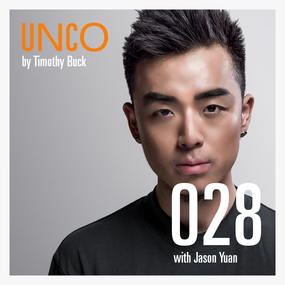 028-Jason-Yuan.png