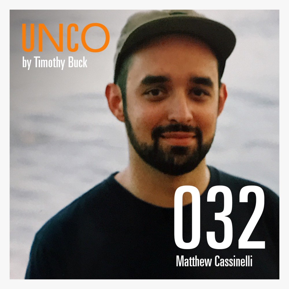 032-Matthew-Cassinelli.png