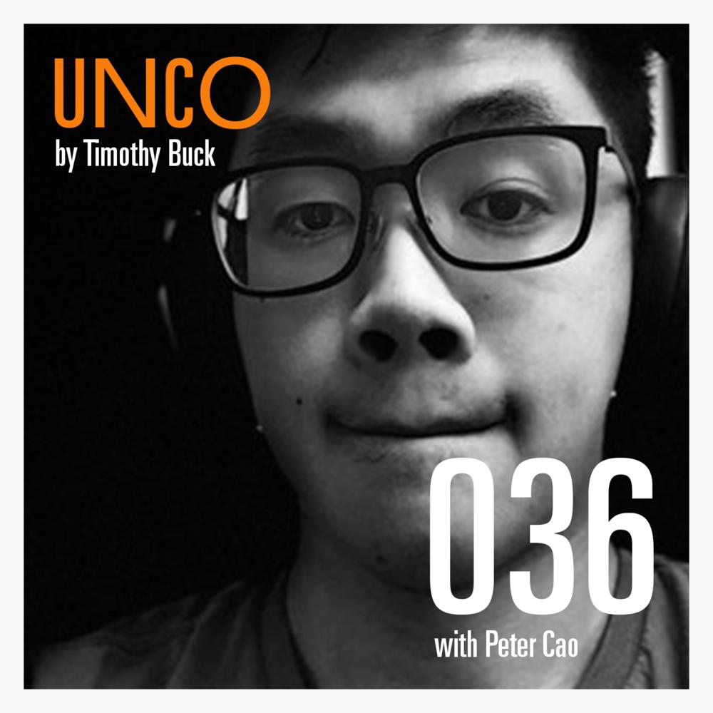 036-Peter-Cao.png