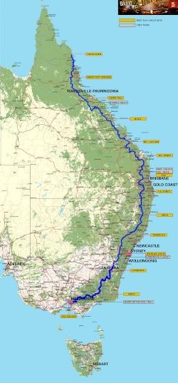 biking-the-bnt-map.jpg