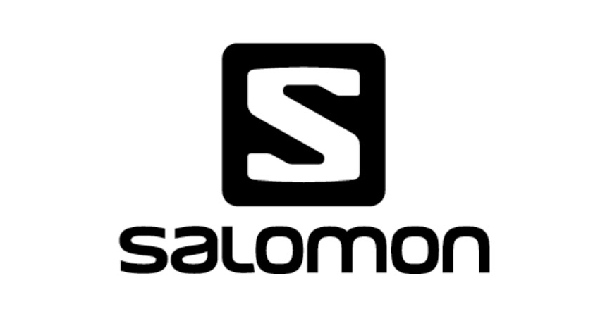 salomon_logo_news.jpg