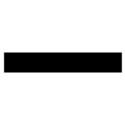 TLK Fusion + Dermablend Pro