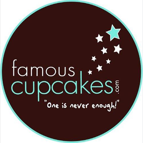 TLK Fusion - Famous Cupcakes