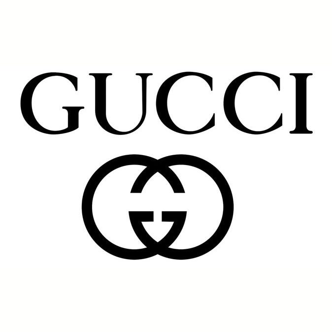 TLK Fusion - Gucci