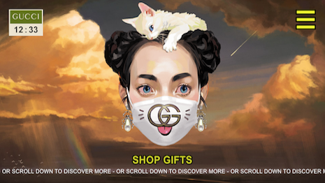 Gucci-gifting-2017-website-465.png