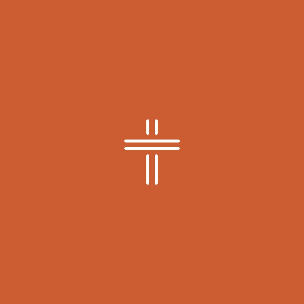 MFF-Gospel.jpg