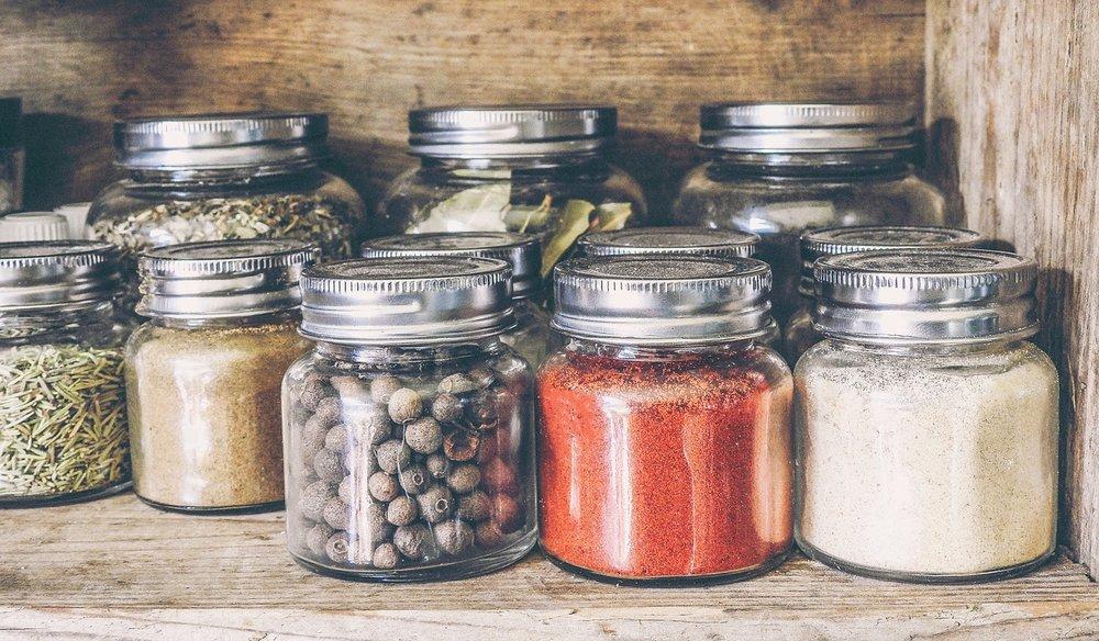 Jar-Shelf-Pepper-Wooden-Cooking-Spices-Kitchen-2454799.jpg