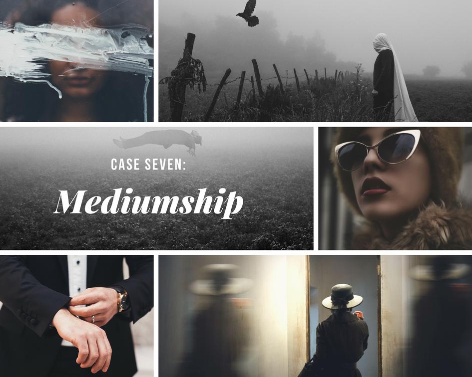 KSEMS Mediumship (1).png