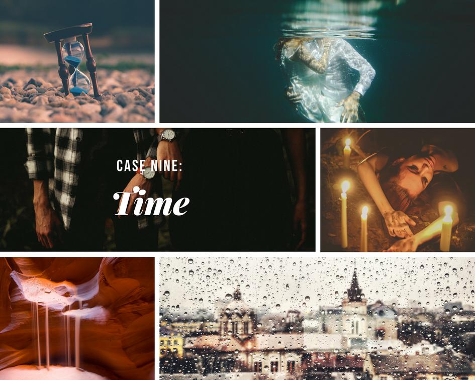 KSEMS Time.png