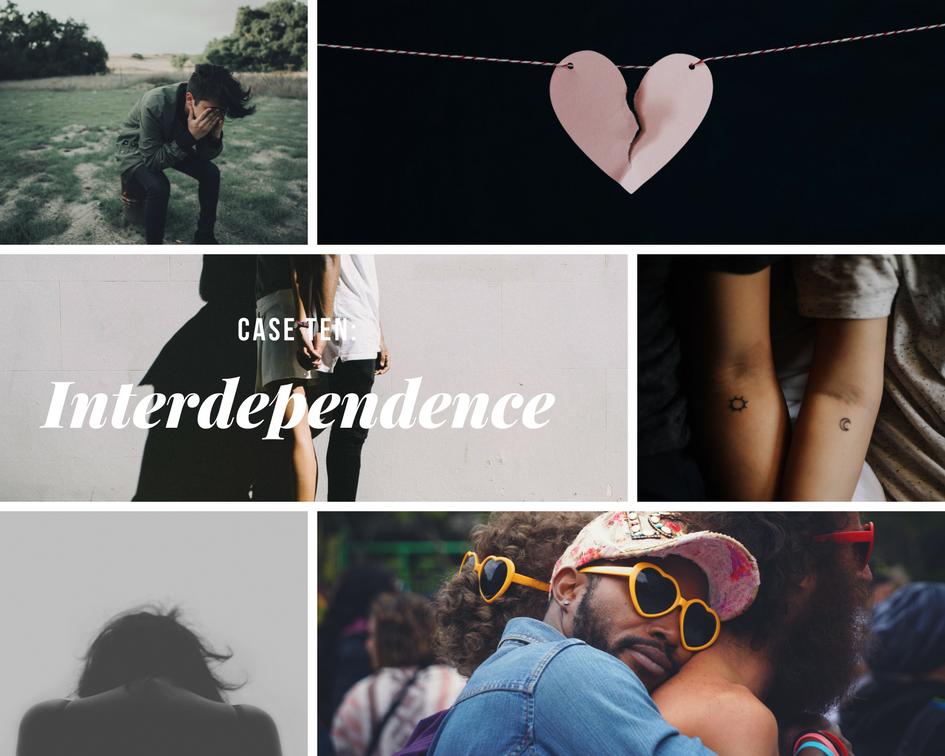 KSEMS Interdependence.png